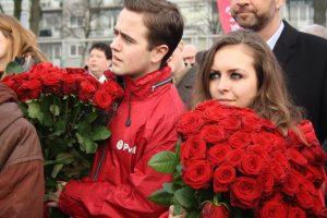 Jazz Czeyki PvdA jonge socialisten verkiezingen GR 2018